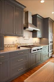 100 modern cabinets kitchen lausanne cherry spice slab