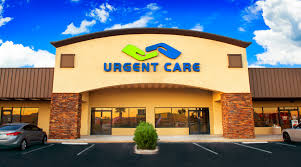 Tucson Mall Map Southern Arizona Urgent Care Tucson 3662 W Ina Rd