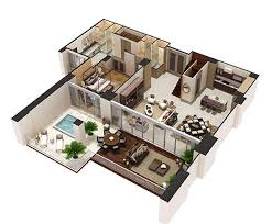grand luxxe spa tower floor plan luxurious luxxe 2 bed xmas new year s con vrbo
