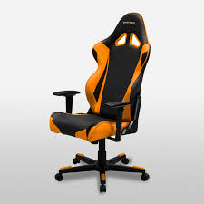 Comfortable Chairs To Use At Computer Gaming Chairs Dxracer Official Website Best Gaming Chair And