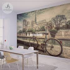 next wall murals choice image home wall decoration ideas