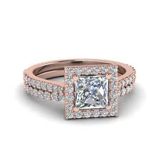 jcpenney wedding rings wedding rings jcpenney wedding rings sets affordable engagement