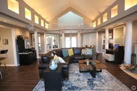 Home Design Alternatives St Louis Missouri 12831 Daylight Dr Saint Louis Mo 63131 Realtor Com