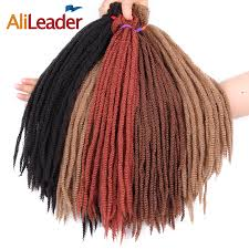 Aliexpress Com Hair Extensions by Online Get Cheap Janet Hair Extension Aliexpress Com Alibaba Group