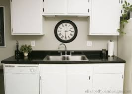 kitchen refresh ideas 31 update ideas to make your kitchen look fabulous hometalk