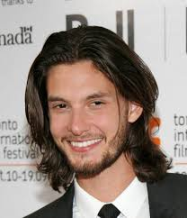 hairstyles for men with long thin hair mens hairstyles for men