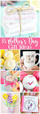mothers day gift ideas 35 mother u0027s day gift ideas