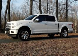 ford trucks forum the platinum ford f150 forum community of ford truck fans