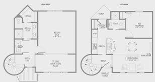 bathroom floor plans free bathroom bathroom floor planner free bathrooms