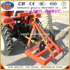 atv flail mower atv flail mower suppliers and manufacturers at