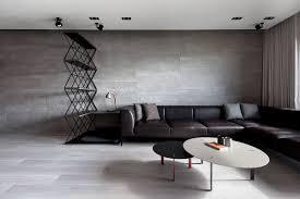 inspiring examples of minimal interior design 3 interiors