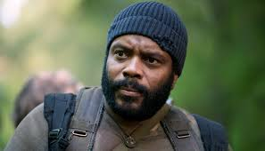 Tyreese Walking Dead Meme - a closer look the walking dead what happened and what s going
