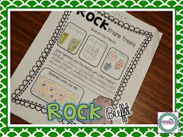 10 best science lessons rocks u0026 soil images on pinterest