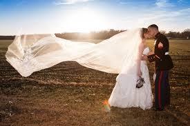 Wilmington Nc Photographers Dogwood Photography Wilmington Nc Wedding Photography
