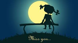 best 21 miss you status shayari message quotes in