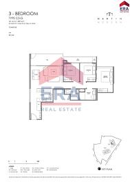 bedroom floorplan martin modern 3 bedroom floor plan keith tan boon kee 65 97501055