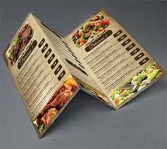 breakfast menu template u2013 32 free word pdf psd eps indesign