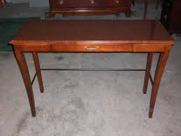 Small Cherry Wood Desk Cherry Wood Table Desk
