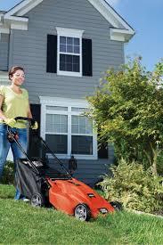 más de 25 ideas increíbles sobre mulching lawn mower en pinterest