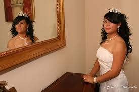 quinceanera hairstyles right one for you fotografia jj
