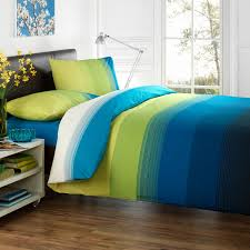 King Single Bed Linen - vikingwaterford com page 62 best gradient coral green and blue