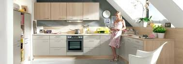 refaire sa cuisine rustique refaire une cuisine les bonnes questions a se poser avant de