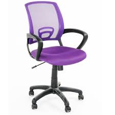 chaise de bureau r lable en hauteur aingoo mode bureau chaise d ordinateur respirant one touch