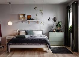 Bedroom Furniture Amp Ideas IKEA Ireland Bedroom Ideas - Bedroom ideas ikea