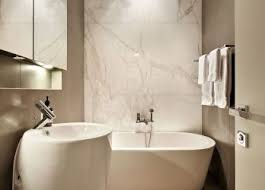bathroom ideas australia modern bathroom ideas photo gallery contemporary designs australia