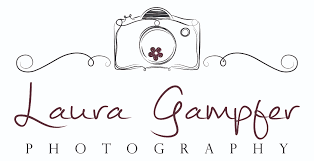 laura gampfer photography award winning photographer for high