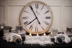 New Year S Eve Wall Decorations by Impressive Home Apartment New Year Eve Party Inspiring Design Show