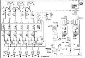 harley davidson radio wiring diagram u0026 can anyone help me with a