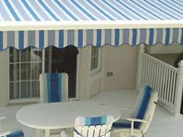 Rollout Awnings Home Page Chicago U0027s Awning Expert Patio Awnings Backyard