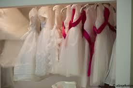 magasin robe de mariã e toulouse boutique de robes de mariées pas chères à toulouse mariage harmonya