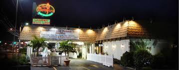 East Coast Seafood Buffet by The Bonfire Restaurant Best Seafood U0026 Prime Rib Buffet In Ocean City
