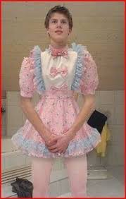 pin by kaka kaka on sss pinterest sissy maid illusions and