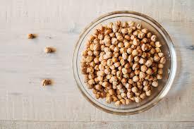 rosh hashanah seder plate 10 symbolic foods for rosh hashanah