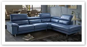 light brown leather corner sofa leather sofas corner sofas sofa beds dfs