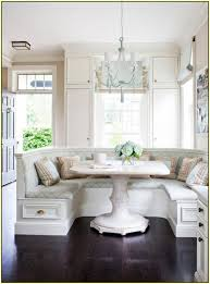 kitchen booth ideas kitchen ideas breakfast nook bench plans breakfast nook chairs