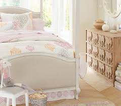 Girls Quilted Bedding by Girls Bedding U0026 Bedroom Design Ideas