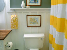 bathroom ideas wonderful bathroom ideas photo gallery amazing