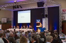 Volksbank Bad Rothenfelde 2015 06 15 Volksbank Eg Bad Laer Borgloh Hilter Melle