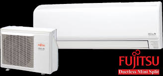 ductless mini split mini split systems ac air central heating u0026 cooling inc
