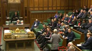 dennis skinner warns snp mps trying to take his seat u201cthis is one