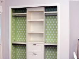 Enchanting Small Closet Organization Ideas Diy Roselawnlutheran Small Closet Organizer Adewan Us