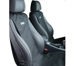 bmw 1 series car mats m sport amazon com bmw genuine beige seat covers vest for e60 525i