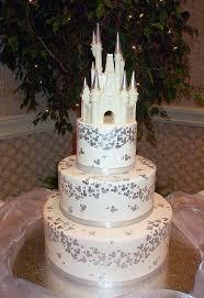 Wedding Cake Castle 52 Best Castle Cake Images On Pinterest Castle Wedding Cake