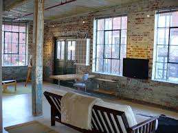 loft apartments for rent in atlanta inspirational home decorating