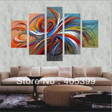 distributors of discount love wall decoration painting 2017