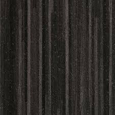Sparkle Vinyl Flooring Dynamic Pro Manon 092 Vinyl Flooring Buy Ivc Vinyl